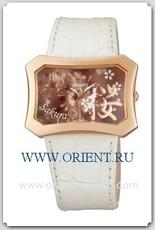 Orient CUBSQ004Z