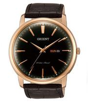 Orient FUG1R004B
