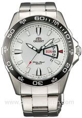Orient FUG1S003W