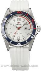 Orient FSZ3V005W