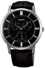 Orient FUT0G005B
