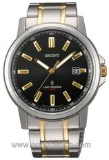Orient FWE02002B