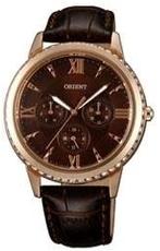 Orient FSW03001T