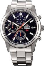 Orient FKU00002D
