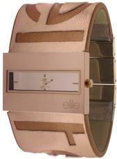 Elite E50822G 805