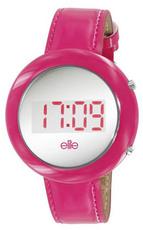 Elite E52882 012