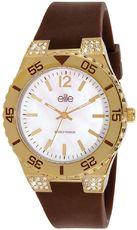 Elite E53249G 105