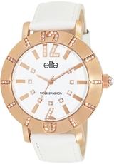 Elite E53502G 801