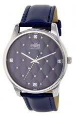 Elite E54432 208