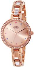 Elite E54684 812