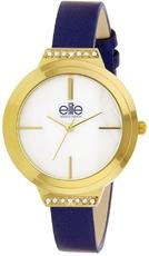 Elite E54892 108