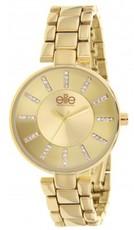 Elite E55024 102
