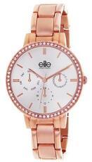 Elite E54874 804