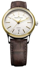 Maurice Lacroix LC6017-YS101-130