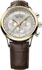 Maurice Lacroix LC1228-PVY11-130