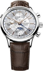 Maurice Lacroix LC6078-SS001-131