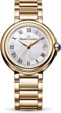 Maurice Lacroix FA1004-PVP06-110-1