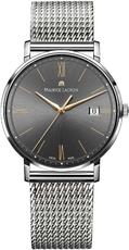 Maurice Lacroix EL1087-SS002-812-1