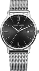 Maurice Lacroix EL1118-SS002-310-1