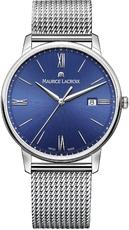 Maurice Lacroix EL1118-SS002-410-1