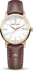 Maurice Lacroix EL1094-PVP01-111-1