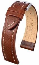 Hirsch 11350250-2-20