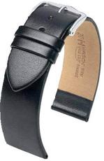 Hirsch 13620210-1-19