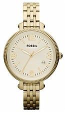 Fossil ES3181