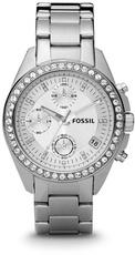Fossil ES2681