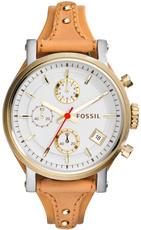 Fossil ES3615