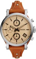 Fossil ES4046