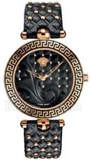 Versace VrK707 0013