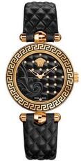 Versace Vrqm01 0015