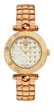 Versace Vrqm06 0015