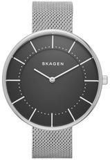 Skagen SKW2561