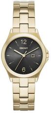 DKNY NY2366