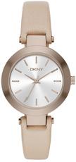 DKNY NY2457