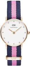 Daniel Wellington 0906DW
