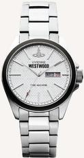 Vivienne Westwood VV063SL