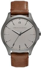 Armani Exchange AX2195