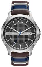 Armani Exchange AX2196
