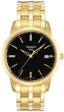 Tissot T033.410.33.051.00