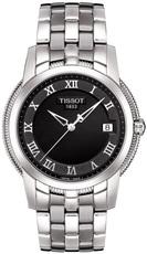 Tissot T031.410.11.053.00