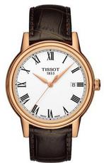 Tissot T085.410.36.013.00
