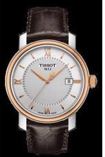 Tissot T097.410.26.038.00