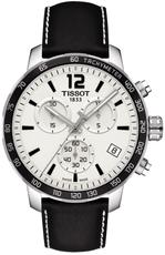 Tissot T095.417.16.037.00