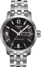 Tissot T055.430.11.057.00