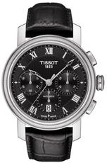 Tissot T097.427.16.053.00