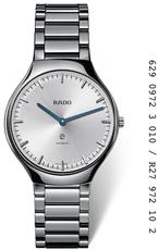 Rado R27972102 L