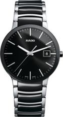 Rado R30934162